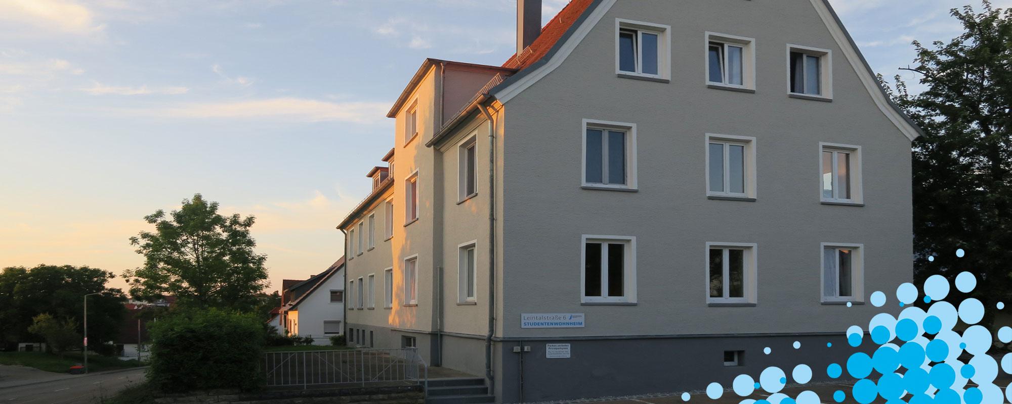 wohnheim_dewangen_head