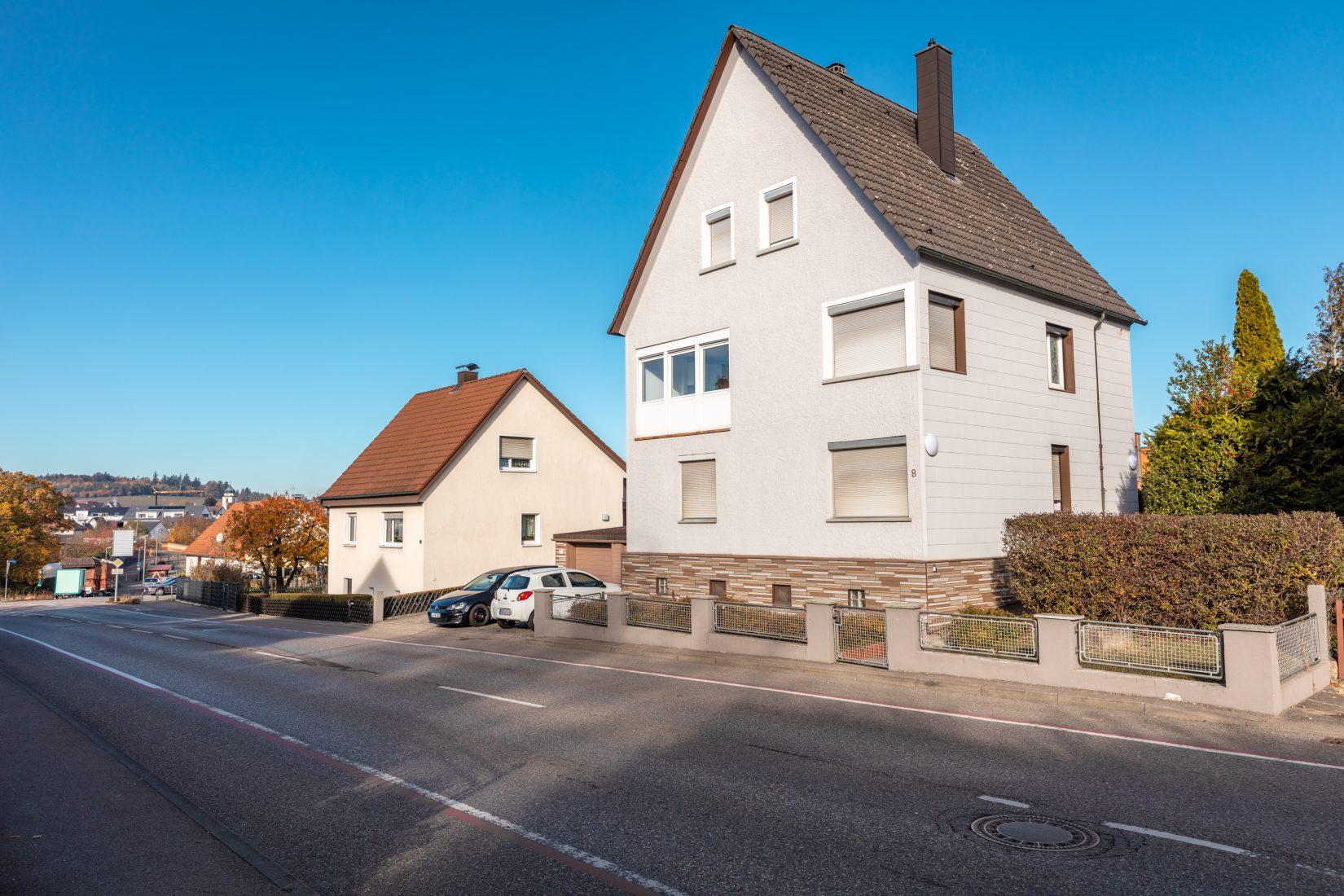 Wohnungsbau_Aalen_027