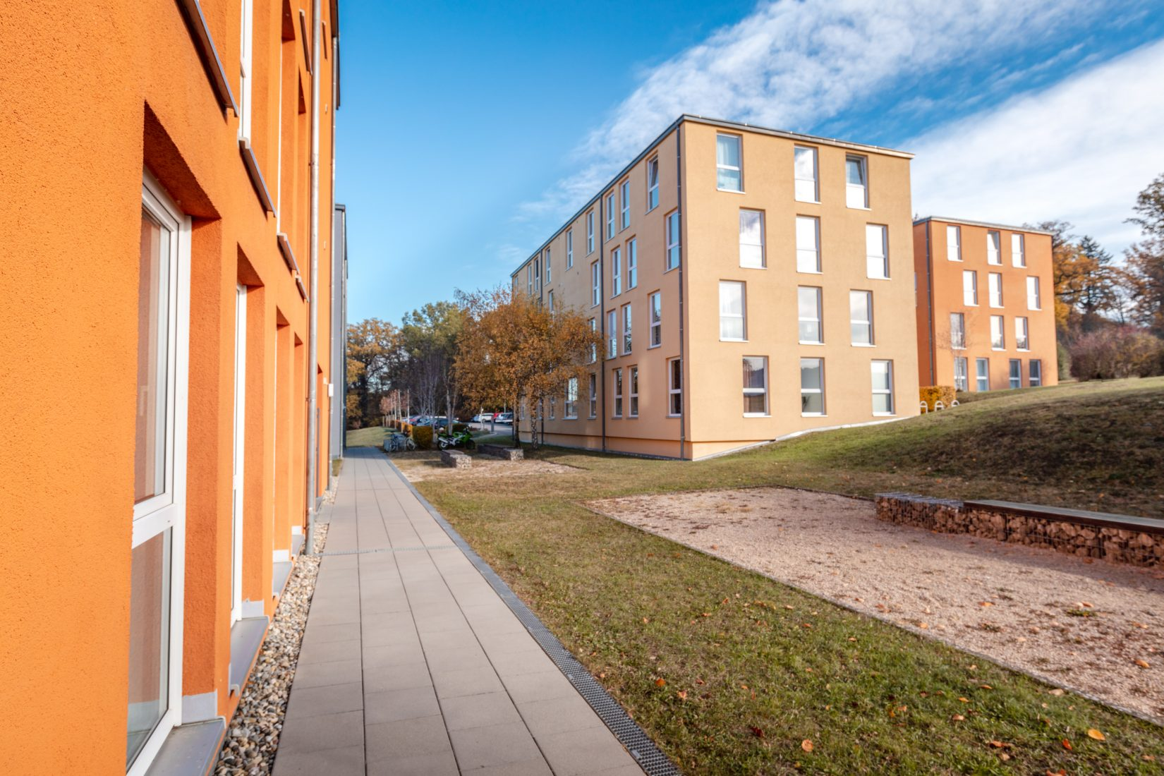 Wohnungsbau_Aalen_031