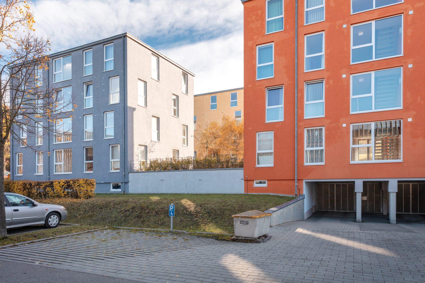 Wohnungsbau_Aalen_035